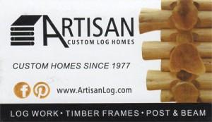 artisan_crop