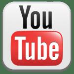West Coast Restoration Videos on Youtube