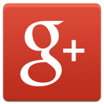 West Coast Restoration Videos on Google Plus